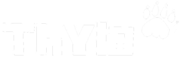 logo-kalina